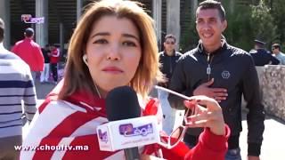 خبر اليوم : أنظار البيضاويين تتجه نحو مركب محمد الخامس |