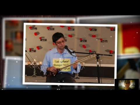 Letter to Obama by Iranian Resistance on hunger strike - 15 Nov 2013