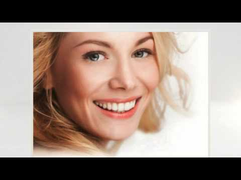 Botox Frisco TX Call 972-916-9624Botox Frisco TX Call 972-916-9624