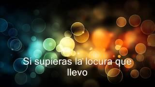 Heroe Enrique Iglesias [LETRA & DESCARGA] Español