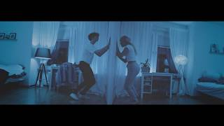 SHY Martin - Good Together (Official Music Video)