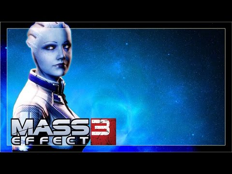 Mass Effect 3 ≈ Promise