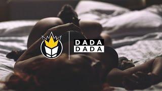 Wuki - DADADADA
