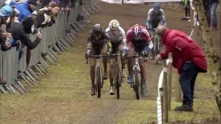 Bikers Rio Pardo   Vídeos   Escorregada estranha levanta suspeita sobre doping motorizado
