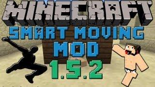 Minecraft Mods: Tutorial Como Instalar Y Descargar Smart