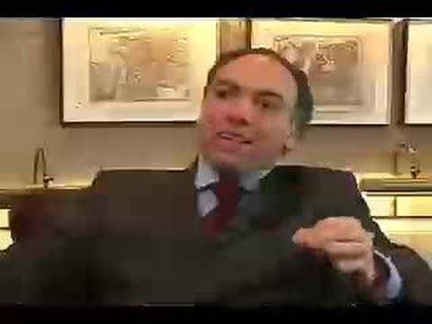 Entrevista com Ricardo Bellino