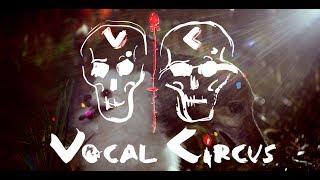 Vocal Circus - Что Делать?