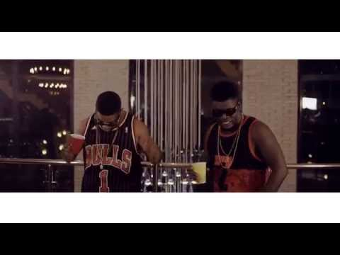 D-Black ft. Castro - - Personal Person