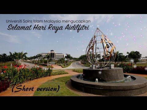 Iklan Raya USIM 2013 - Tumpang Raya (Short Version)