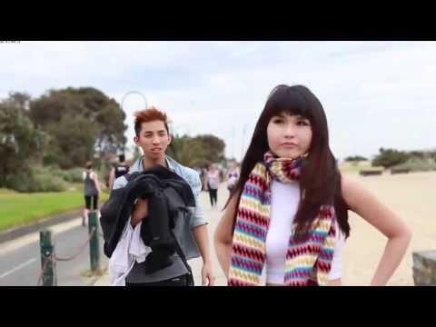 Anh Không Đòi Quà   Version Úc 720p