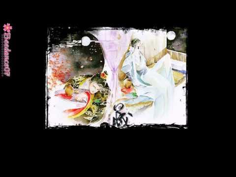[Vietsub] Thịnh Thế Thanh Phong -- Kịch tình ca