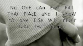 Best Love Quotes For Her Ever : Love Quotes Pictures Images Free 2013: Best Love Quotes Ever