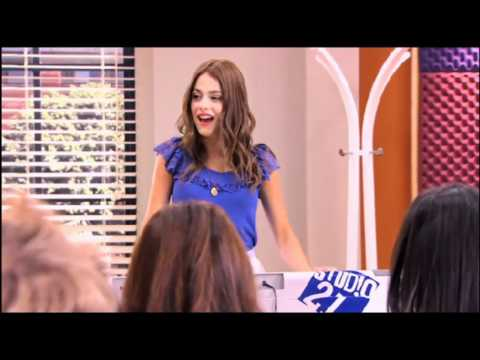 Chanson de violetta youtube best movie - Musique de violetta gratuit ...