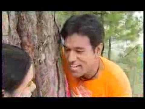 Hey Binduli Best Garhwali Song 2006 | Preetam Bhartwan