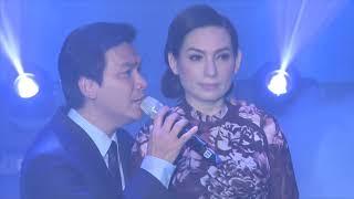 """PHI NHUNG MẠNH QUỲNH Song Ca """"Lại Nhớ Người Yêu"""" Cực Tình Cảm - Liveshow Phi Nhung Mạnh Quỳnh 2018"""