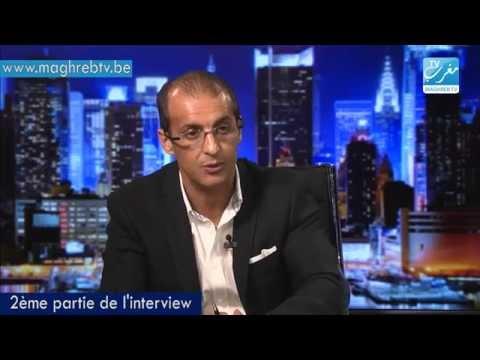 مشاكل الجالية بالمغرب