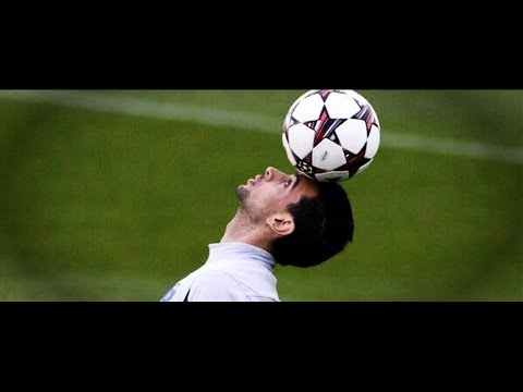 Javier Pastore ● Freestyle ● Tricks | AP27 Videos