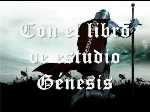 Guerreros valientes ungidos por dios para conquistar avi youtube