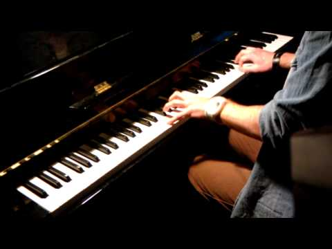 River Flows In You (Cover) - Yiruma
