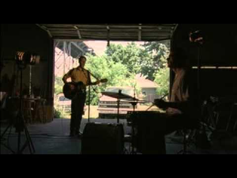 """""""Splitter"""" Live"""
