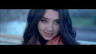 Абдували Ражабов - Согинар