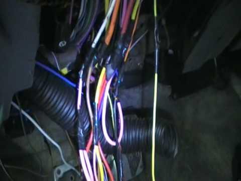2000 ford f150 stereo wiring diagram instalando una alarma en un suv chevi remot starter youtube  instalando una alarma en un suv chevi remot starter youtube
