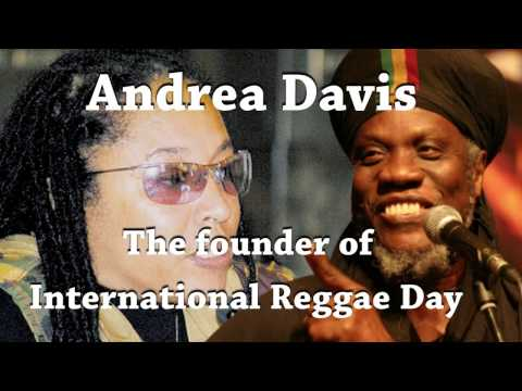 Does Reggae Belong to Jamaica anymore ?