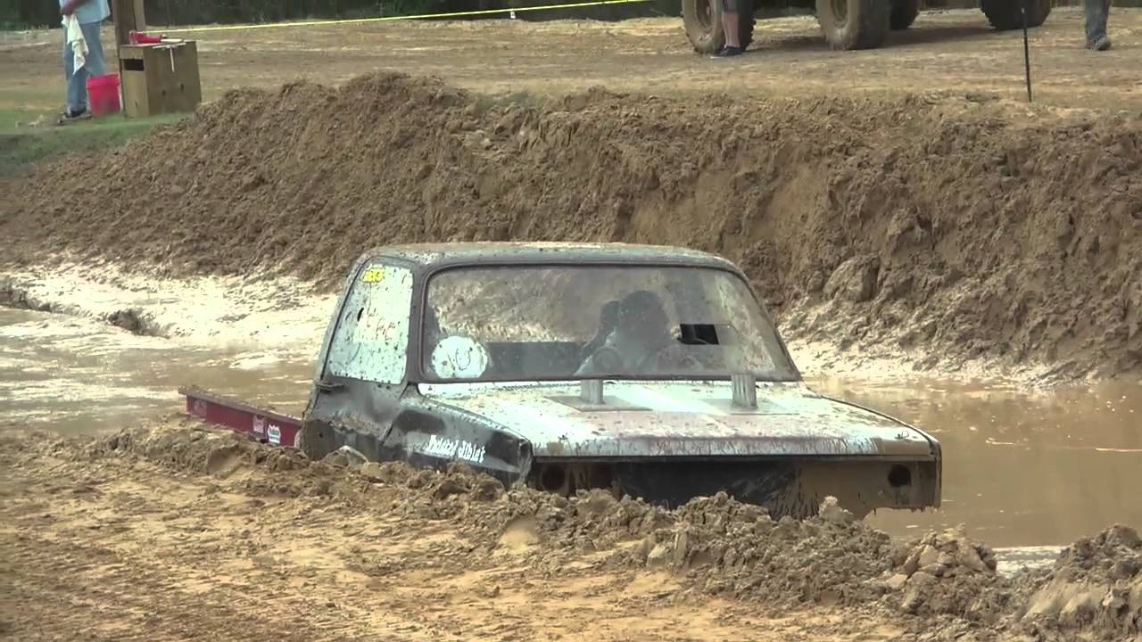 download its about Dixieland Mud Bog Part pic