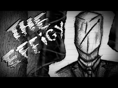 The Effigy | Short Film