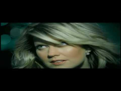 Held - Natalie Grant (Official Music Video - HD)
