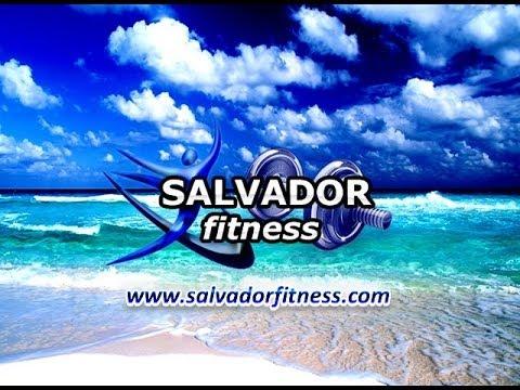 Múscas para Malhar - Playlist Fitness - Músicas para caminhar, correr, pedalar