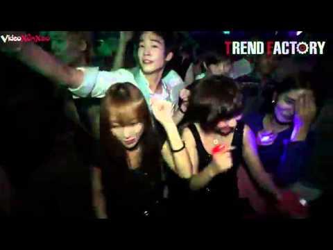 Con Bướm Xuân - Hồ Quang Hiếu Remix