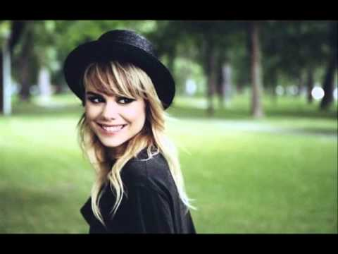 Golden Baby - Coeur de Pirate