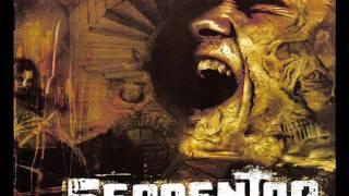 Serpentor - Violentando El Futuro view on youtube.com tube online.