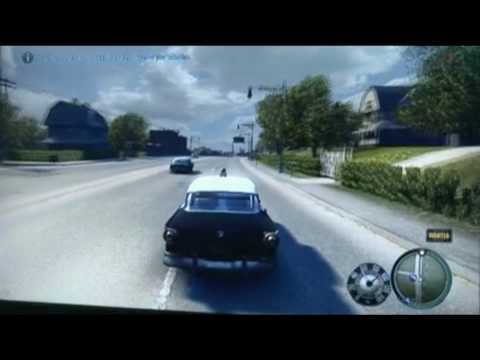 Gameplay (Cam)