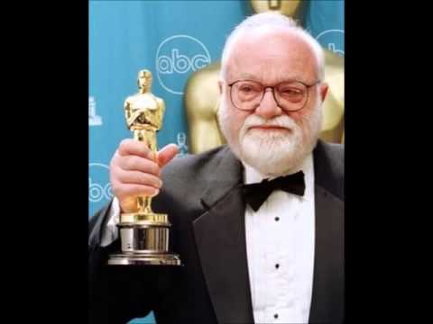 Film Producer Saul Zaentz Died Age 92