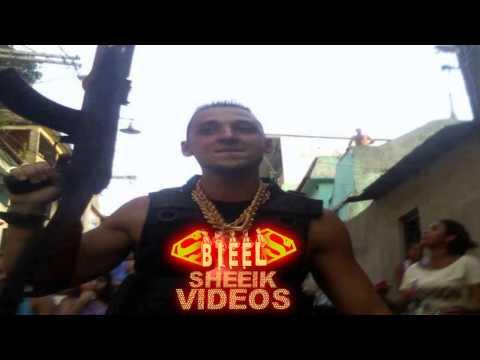 Mc Smith - Vida Bandida Parte 2 [LANÇAMENTO 2013] [DJ RD da NH ]