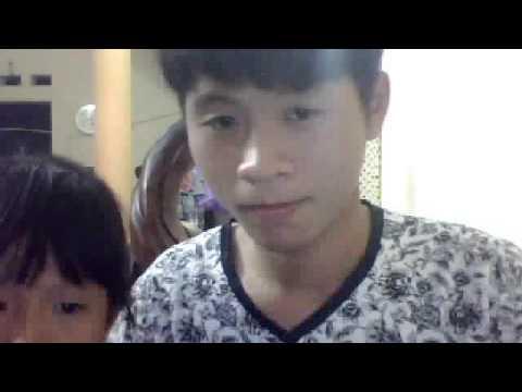 Video webcam từ 13:49 (UTC) Ngày 03 tháng 08 năm 2015