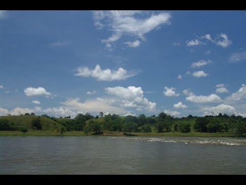 Nicaragua vs Costa Rica, conflicto limítrofe en CIJ por Harbor Head.