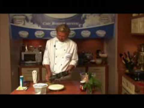 Куриный суп с картошкой и лапшой рецепт с фото пошагово в