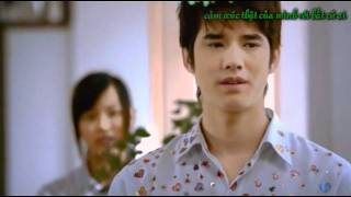 [Vietsub] Someday First Love (A Little Thing Called Love
