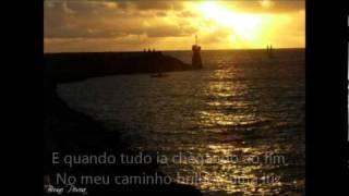 Nada Me Separa Desse Amor J Neto (playback)