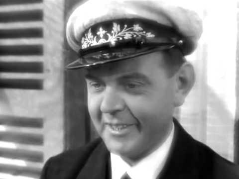 L' Angelo del Male - Jean Renoir, 1938
