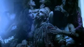 Смотреть или скачать клип Tokio Hotel - Love Who Loves You Back