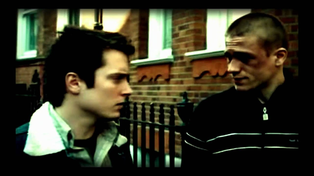 written assignment green street hooligans Drama director: lexi alexander starring: elijah wood, charlie hunnam, claire forlani and others database of movie trailers, clips and other videos for green street hooligans (2005) directed by lexi alexander, the film features a cast that includes elijah wood, charlie hunnam.