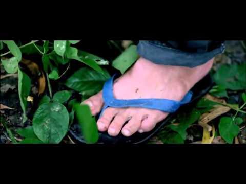 Trailer Tía Ơi   Hoài Linh   Phim Rạp 2013 mp4