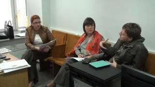 A doua ședință publică a Consiliului AntiDiscriminare