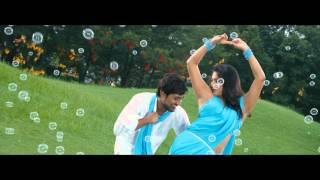 Ee-Varsham-Sakshiga-Movie-Teaser