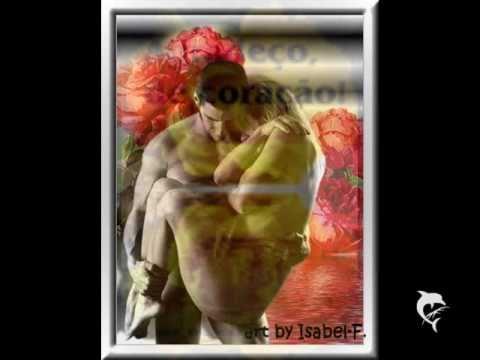 ciranda de rosa vermelha-elba ramalho