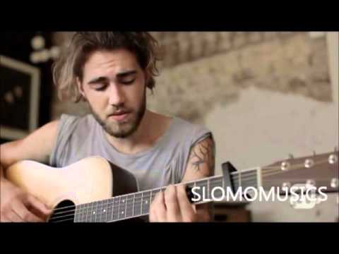 Matt Corby - Brother (Acoustic)
